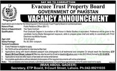 Punjab+Police+Integrated+Command+Center+Lahore+Jobs+2016++    Daily+Newspaper+Jobs+2016+|+Jobs+in+Pakistan+|+Government+Jobs+|++Saudi+Arabia+Jobs+|+NTS+Jobs  + ++Vacancy+/+Positions+of+this+Advertisement+  ++Punjab+Police+Integrated