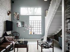 scandinavian home interior design with timeless beauty 9