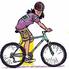 Znalezione obrazy dla zapytania bicycle cartoon Bicycle, Cartoon, Draw, Calf Muscles, Cycling Clothes, Lucha Libre, Bicycle Kick, Bicycles, Comic