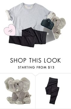 """I just made really good toast"" by corruptedcolours ❤ liked on Polyvore featuring Canon"
