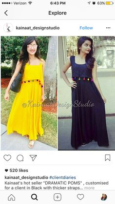 Pakistani Dresses, Indian Dresses, Indian Outfits, Punjabi Dress, Stylish Dresses, Casual Dresses, Fashion Dresses, Kurta Designs, Blouse Designs