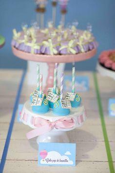 festa infantil baloes maria antonia inspire minha filha vai casar-9