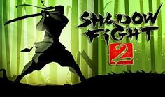 Shadow Fight 2 APK Hack Is the most popular android game. It is the latest game in the shadow Fight game series. The shadow fight 2 Apk is the most played Shadow Fight 3, Pokemon Go Cheats, Crush Your Enemies, New Shadow, Martial Arts Techniques, Shadow Warrior, Free Gems, Star Wars Rebels, Fighting Games