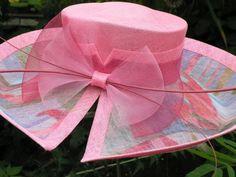 hoed-gezien-its-flamingotime-wink(p:shop,14396)(c:0).jpg (666×500)