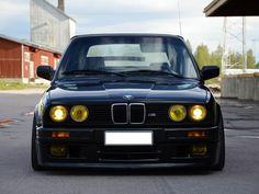 www.uniquestyleracings.com image cache data BMW B3_E30 HL_B3_E30_E_LHD_SET_4Y_I-800x600.jpg