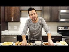John Crist - Pre-meal Prayer: The Official Rules Christian Music Videos, Christian Humor, Food Prayer, Meal Prayer, Funny Dating Quotes, Dating Memes, John Crist, Christian Comedians, Official Rules