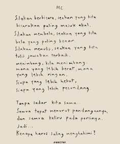 Reminder Quotes, Self Reminder, Quotations, Qoutes, Quotes To Live By, Life Quotes, Best Quotes Ever, Quotes Indonesia, Good Night Quotes