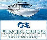Get a cruise for half price or even for free! Real deal! Link for information:  #ship, #venice cruise vacation, #cruises,  #on cruises, #ports of call, #trip, #travel, #travelers, #vacation, #alaska cruise vacation, #cruises from sydney, #cruise, #accommodations, #activities, #balcony, #best, #boat, #celebrity, #cruisenews, #disaster, #facts, #faqs, f#ire, #joesomebody, #largest, #list, #lobster, #luxury http://pinterest.com/pin/246009198370271129/