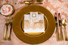 WedLuxe– Wish Upon A Rose | Photography by: Ikonica Follow @WedLuxe for more wedding inspiration!