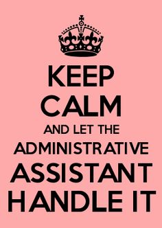 administrative professional day 2017 hd wallpapers admin