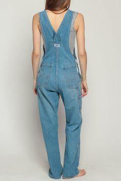 www.shopexile.com overalls 504774123 denim-overalls-bib-jean-pants-baggy-overalls-90s-grunge-suspender-distressed-long-jean-80s-wide-leg-jeans-vintage-jumpsuit-small