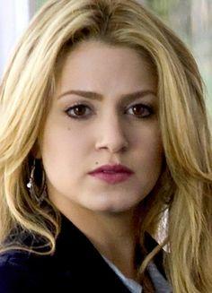 Rose Nikki Reed  Beautiful