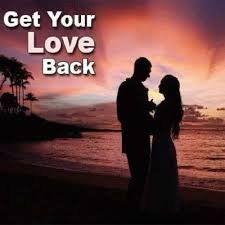 Return lost love spells call +27638914091