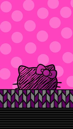 MsStephieBaby's Themes N' Thangs! : Free Kitty Mix Wallpapers