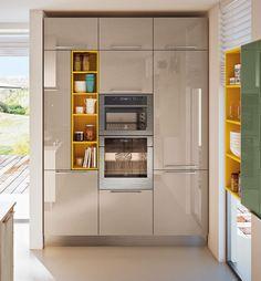 Le migliori 11 immagini su LINDA / Cucine Lube Moderne ...