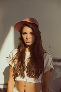 #long#brown#hair