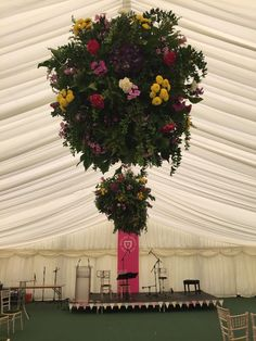 Venue Decorations | Vickys Flowers - Wedding Flower service with style and creativity | East Calder , West Lothian Flower Service, Wedding Flowers, Floral Wreath, Creativity, Decorations, Wreaths, Home Decor, Style, Homemade Home Decor