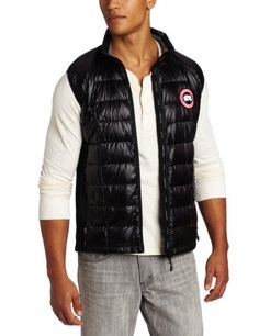 Canada Goose parka outlet store - 1000+ images about CANADAGOOSE_Inc on Pinterest | Canada Goose ...