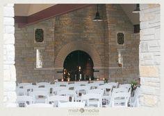 http://mishamediaphotographers.com Chicago Wedding Photographer
