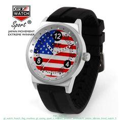 *คำค้นหาที่นิยม : #ขายส่งเสื้อผ้าแฟชั่น#นาฬิกาข้อมือผู้หญิงลดราคา#ดูนาฬิกาonline#นาฬิกาผู้หญิงลดราคา#นาฬิกาข้อมือเกาหลีราคาถูก#นาฬิกาข้อมือผู้ชายยี่ห้อไหนดี#จําหน่ายนาฬิกาข้อมือ#นาฬิกาทุกรุ่นทุกยี่ห้อ#นาฬิกาแบรนด์เนมแท้guess#นาฬิกาburberryของแท้    http://www.lazada.co.th/2149100.html/ร้านจําหน่ายนาฬิกาg-shock.html