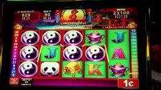 Eur 2600 no deposit at Leo Vegas Casino Play through Max cash outspecial bonus: EURO 660 Tournament on Happy Circus Topgame Casino Slots Casino Cruise, Top Casino, Vegas Casino, Casino Sites, Best Casino, Win Online, Slot Online, Online Casino Bonus, Arcade Games
