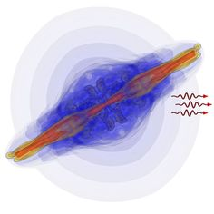 Researchers at Oregon State University have confirmed that last fall's union of two neutron stars did in fact cause a short gamma-ray burst.