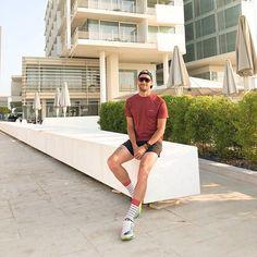 """derSteira auf Instagram: """"Morgensport fällt mir hier irgendwie um einiges leichter 😋🏃🏻♂️ @falkensteiner.hotel.spa.jesolo @falkensteiner_hotels #jesolo #jesolobeach…"""" Hotel Spa, Sport, Running, Instagram, Killed In Action, Deporte, Sports, Keep Running, Why I Run"""