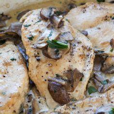 Shrimp and Swiss Chard Sauté   Recipe   The o'jays, Shrimp and ...