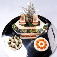 #bocusedor #bocusedorasiapacific2018 #contest #gastronomy #chefs #food #cooking #platter #teamsouthkorea