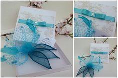 Wedding womens gifts