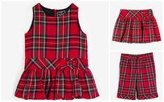 Little Girl Dresses, Little Girls, Girls Dresses, Fashion Kids, Baby Girl Dress Patterns, Couture, Grandchildren, Jumper, Clothes