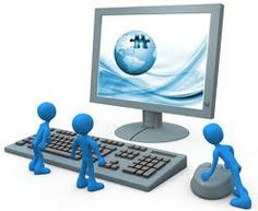 http://www.flixya.com/video/4994643/it-outsourcing. CARE Computer Support   Get certified experts to provide on-site PC, laptop & server repairs, maintenance & troubleshooting. Call CARE today for reliable & efficient IT service.