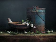 Oil Painting For Beginners Still Life 2, Still Life Drawing, Still Life Oil Painting, Still Life Photos, Romantic Paintings, Beautiful Paintings, Flower Paintings, Oil Painting Background, Watercolour Painting