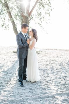 Hochzeitsvideo in Vorarlberg - Bodensee - Schweiz. Wedding Dresses, Fashion, Wedding Photography, Switzerland, Bride Gowns, Wedding Gowns, Moda, La Mode, Weding Dresses