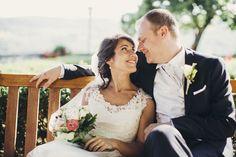 Stefano Santucci » Tuscany Fine Art Emotional Wedding Photographer - Florence | Giulia   Luca Wedding in Tuscany | http://www.tastino0.it