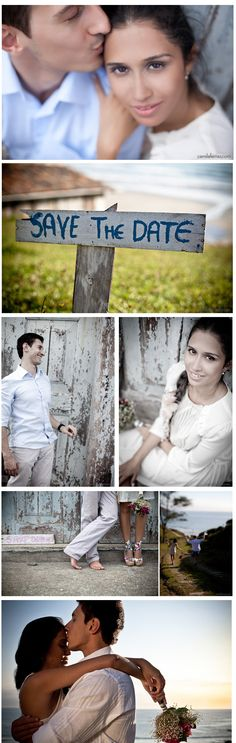 beautiful beach e-session   praia do rosa, ensaio  Photography by Camila Ferraz