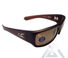 Like a big brother to the Kaenon Arlo, Kaenon Pintail […] Kaenon Sunglasses, Stainless Steel Hinges, Clean Microfiber, Keep It Cleaner, Lenses, Shades, Brown, Frame, Picture Frame
