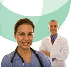 MBA In Health Management - Health Care MBA Programs   Study Abroad Programs