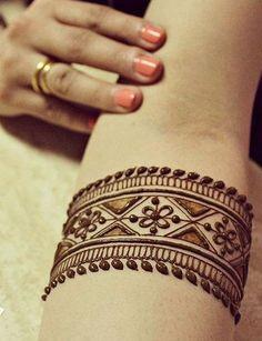 29 Best Mehndi Images