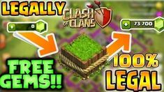 How to get free gems in Clash of Clans Legally without hack/glitch ! Clash Of Clans Cheat, Clash Of Clans Game, Candy Crush Saga, Marvel Contest Of Champions, Dragon Ball, Video Game Memes, Pokemon Cards, Pokemon Pokemon, Free Gems