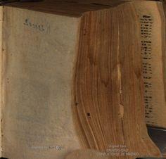 Psalmi, etc (Plantin 1629)
