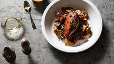 Blog | Mushrooms are way underrated | SBS Food