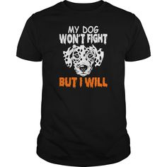 If you are a lover for Cocker spaniel or your friend. This will be a great gift for you or your friend: My Cocker Spaniel Dog Wont Fight But I Will Mens TShirt Tee Shirts T-Shirts Kids Shirts, Tee Shirts, T Shirts For Women, Tees, Personalized T Shirts, Custom Shirts, Cocker Spaniel Dog, Dog Shirt, Sweatshirt
