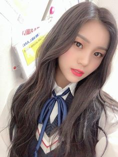 Extended Play, South Korean Girls, Korean Girl Groups, Kim Ye Won, Cloud Dancer, Gfriend Sowon, Korean Entertainment, Korean Star, G Friend