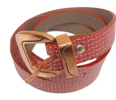 GCI+Casual+Stylish+Women/Ladies+Snack+BL-008+Maroon+Belts+Exclusive+Design+Price+₹423.30