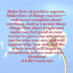 http://manimir.digimkts.com/ This is amazing Law Of Attraction Success Quotes from Abraham Hicks Get Inspired to live.
