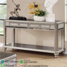 meja hias ruang tamu cantik - design rumah minimalisss