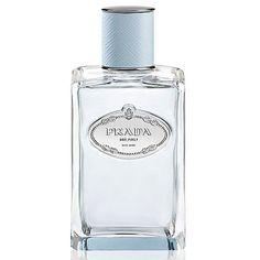 Prada Les Infusions de Prada Amande Eau de Parfum