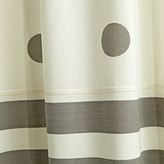 Make A Splash During Bath Time With Kids Shower Curtains And Bath Mats From  The Land Of Nod. | Homesies! | Pinterest | Bath, Girl Bathrooms And Kid ...
