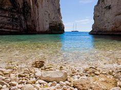 #beaches, #cr